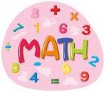 Quilter's Math