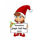 Jingle Bell Hop