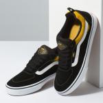 Vans Kyle Walker Pro Shoe (Corduroy