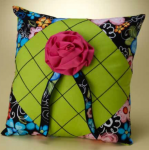 Tellis Pillow