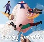 Soaring Sprinkles