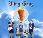 Wing Gang