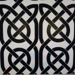 Pattern #36