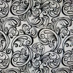 Pattern #15