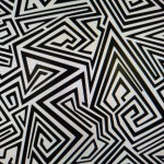Pattern #16