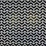 Pattern #29