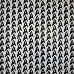 Pattern #26