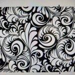 Pattern #27