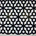 Pattern #34