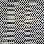 Pattern #20