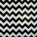 Pattern #35