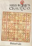 Ohio Star Quilts - Eventide