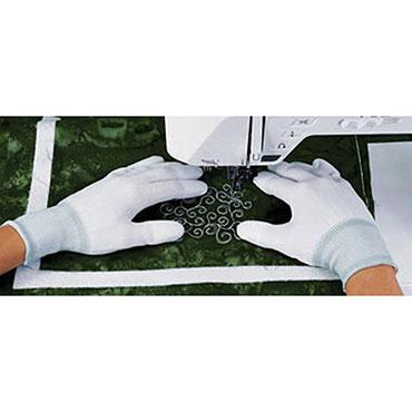 Quilters Gloves (Machingers) Medium/Large