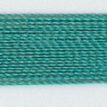RA Polyester Turquoise 5504