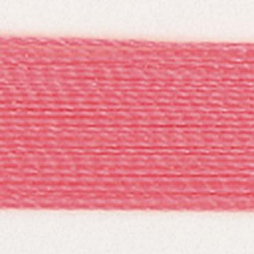 RA Polyester Shrimp 5546