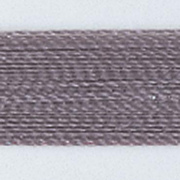RA Polyester Steel Grey 5574