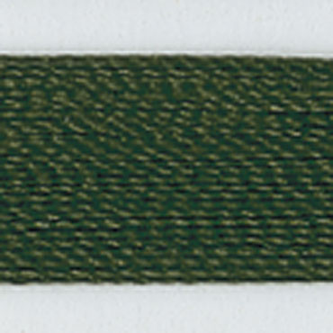 RA Polyester Holly 5623