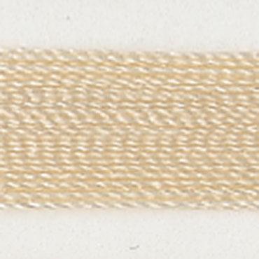 RA Polyester Ivory 5635