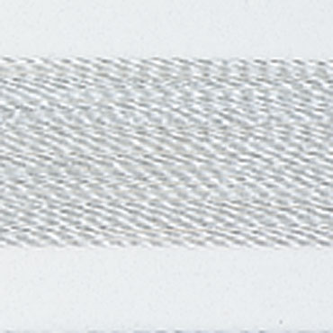 RA Polyester Natural White 5642