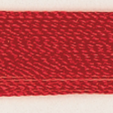 RA Polyester Red 5678