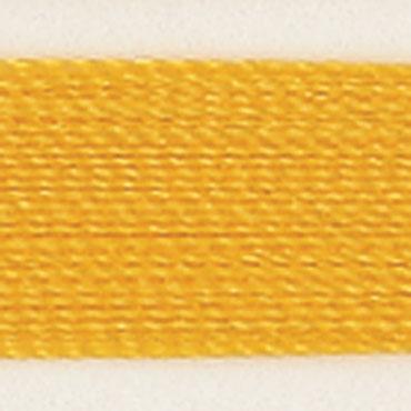 RA Polyester Star Gold 5708