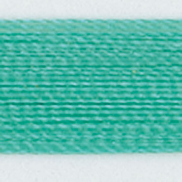 RA Polyester Green Pearl 5752