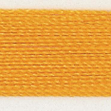 RA Polyester Scholastic 5765