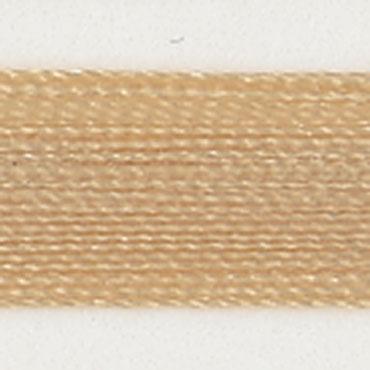 RA Polyester Seashell 5776