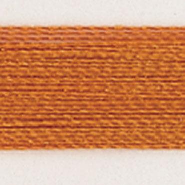 RA Polyester Almond 5779
