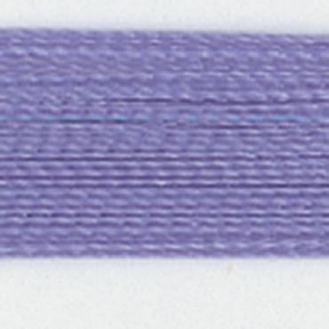 RA Polyester Amanda Lavender 9048
