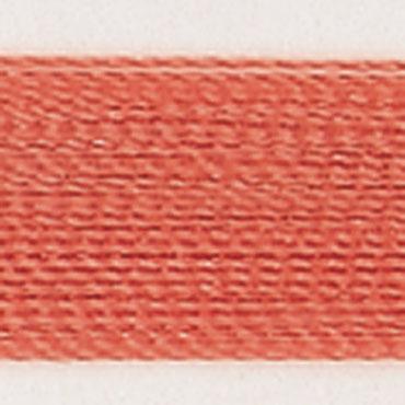 RA Polyester Summer Splendor 9061
