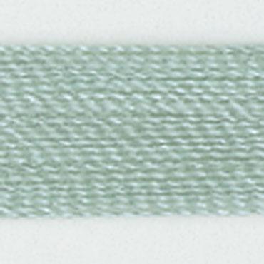 RA Polyester Shallow Green 9101