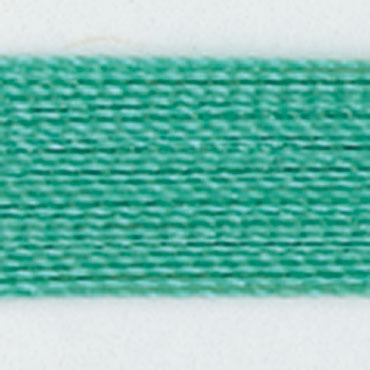 RA Polyester Sea Glass 9141