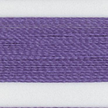 RA Polyester Livid Lavender 9166