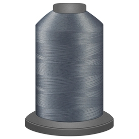 Glide - Silver