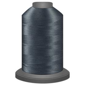 Glide 1000m -  Color # 1CG11 - Lead Grey