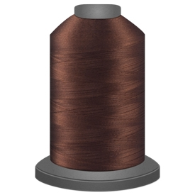 Glide 5,500yd -  Color # 20469 - Chocolate
