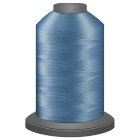 Glide 5,000yd -  Color # 30283 - Azure