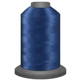 Cobalt - #30647 1000 m. 40 weight