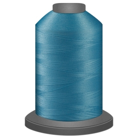 Glide 5,500 yds -  Color # 32975 - Light Turquoise