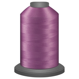 Periwinkle - #42562 1000 m. 40 weight