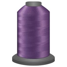 Glide 5,500yd -  Color # 42577 - Lavender