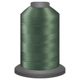 Glide 5,500yd -  Color # 60557 - Thyme