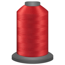 Glide 5,500 yd Color# 70032 Cherry