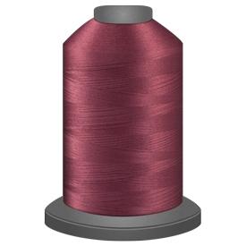 Purple Rose - #77432 1000 m. 40 weight