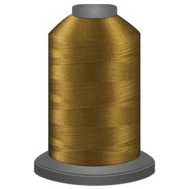 Glide Penny 5000m/5500yds Poly Thread