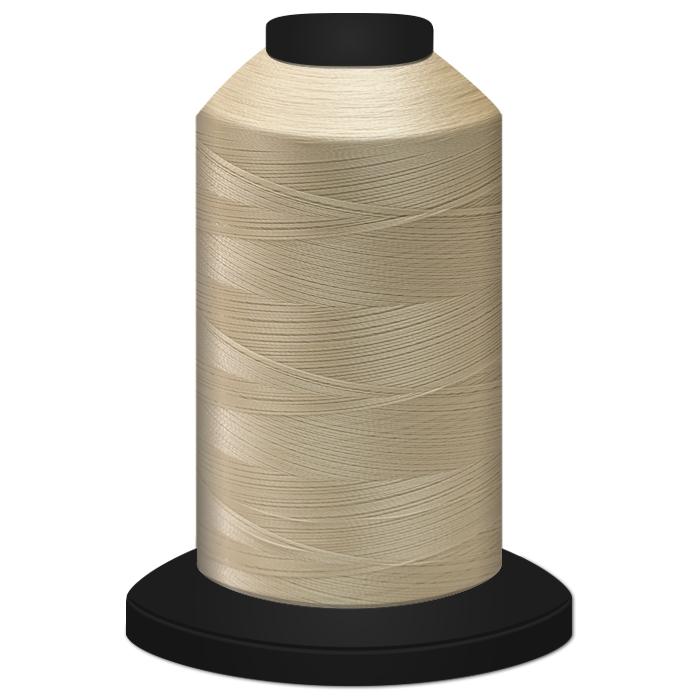 Glide 60 - 5,500yd-Cream