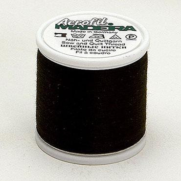 Aerofil 8705 Deep Pine 440yds
