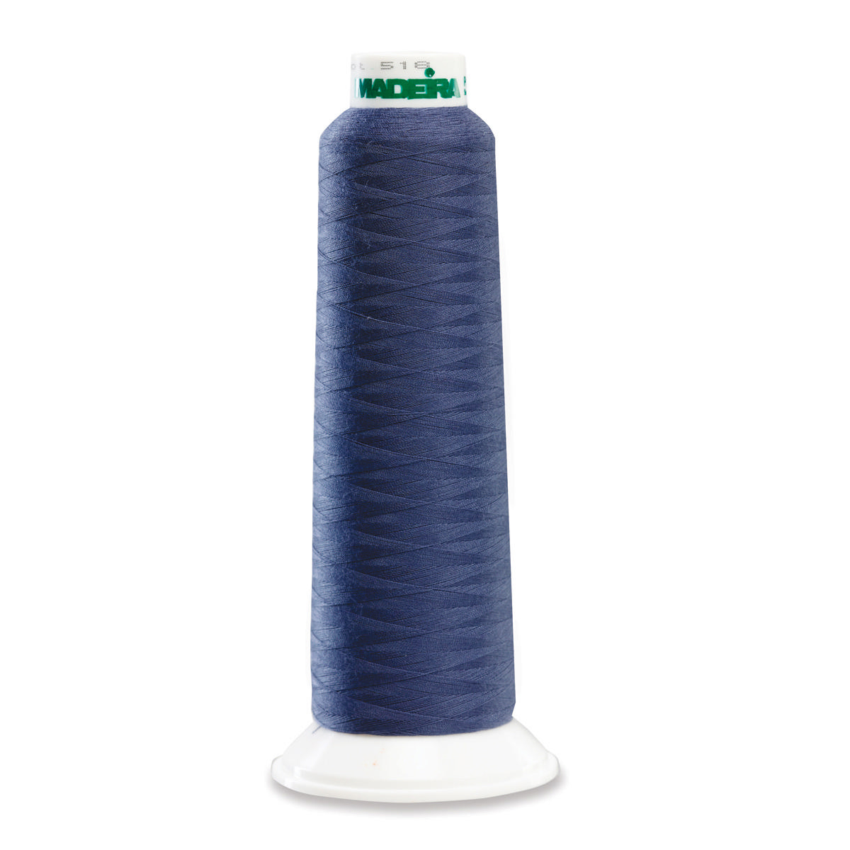 Blue Steel 8105 Madeira Serger Thread