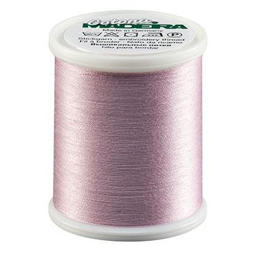 Cotona Thread Pale Lavender 50wt.